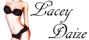 Lacey Daize